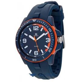 Reloj Marea B25148/3