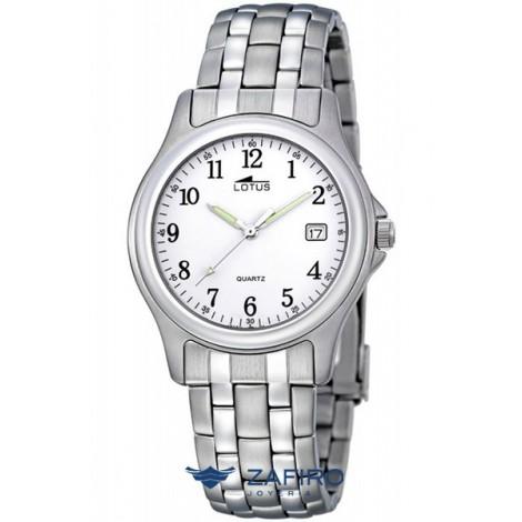 Reloj Lotus 15150/A