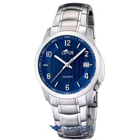 Reloj Lotus 15760/3