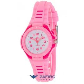 Reloj Marea B25157/2