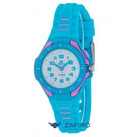 Reloj Marea B25157/3