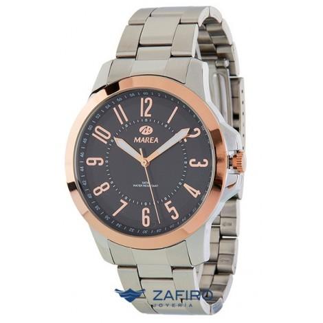 Reloj Marea B36143/3