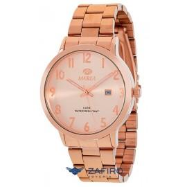 Reloj Marea B41212/4
