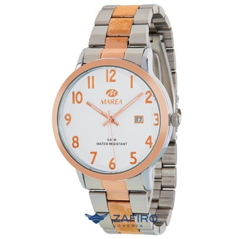 Reloj Marea B41212/5