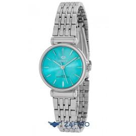 Reloj Marea B41214/2