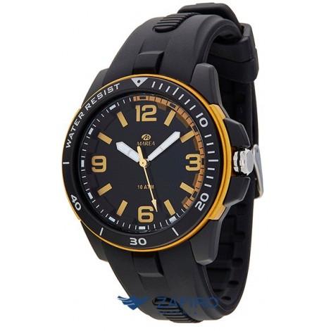 Reloj Marea B25148/1