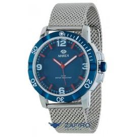 Reloj Marea B41225/2