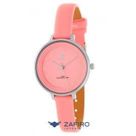Reloj Marea B41227/2