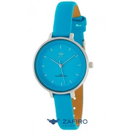 Reloj Marea B41227/6