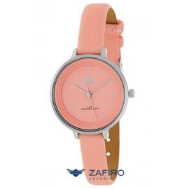 Reloj Marea B41227/9
