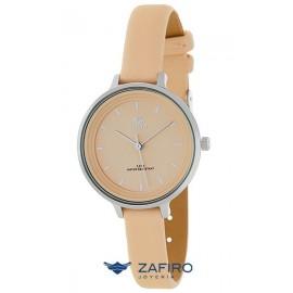Reloj Marea B41227/10