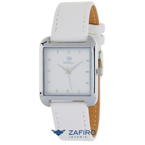 Reloj Marea B41287/1
