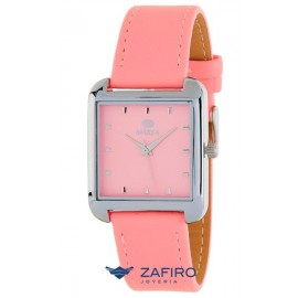 Reloj Marea B41228/2