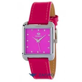 Reloj Marea B41228/5