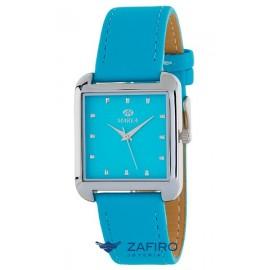 Reloj Marea B41228/6