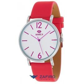 Reloj Marea B42159/10