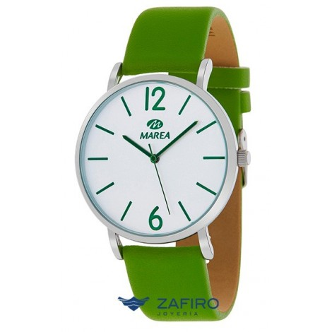 Reloj Marea B42159/11