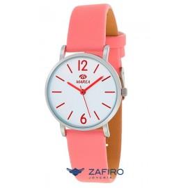 Reloj Marea B42159/13