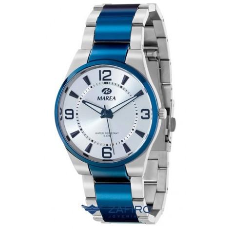 Reloj Marea B54080/2