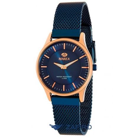 Reloj Marea B54118/1