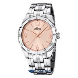 Reloj Lotus 15984/3