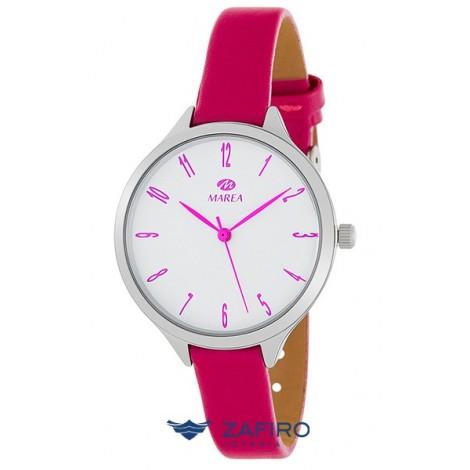 Reloj Marea B41230/4