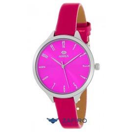 Reloj Marea B41231/3