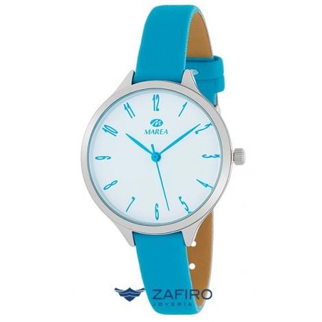 Reloj Marea B41231/6