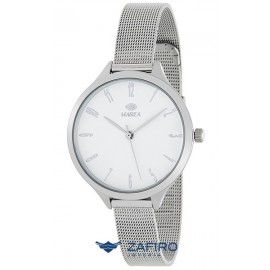 Reloj Marea B41232/1