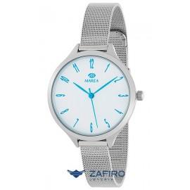Reloj Marea B41232/2