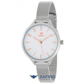 Reloj Marea B41232/5