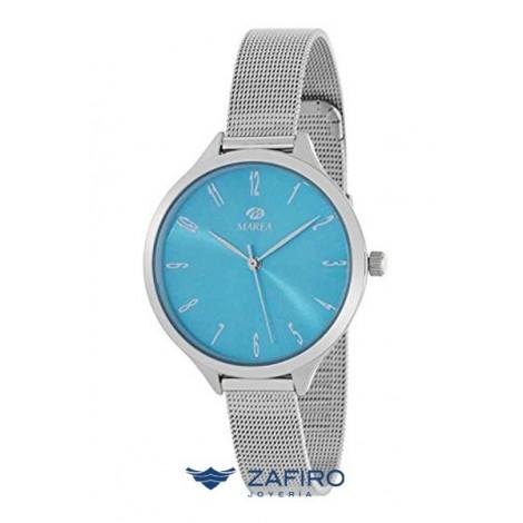 Reloj Marea B41232/6