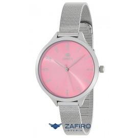 Reloj Marea B41232/7
