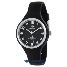 Reloj Marea B35276/6