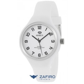 Reloj Marea B35275/9