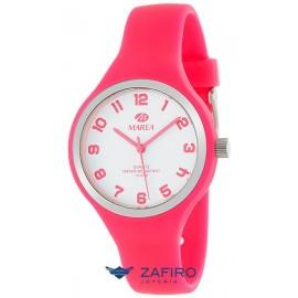 Reloj Marea B35275/12