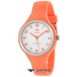Reloj Marea B35275/14