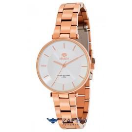 Reloj Marea B54116/3