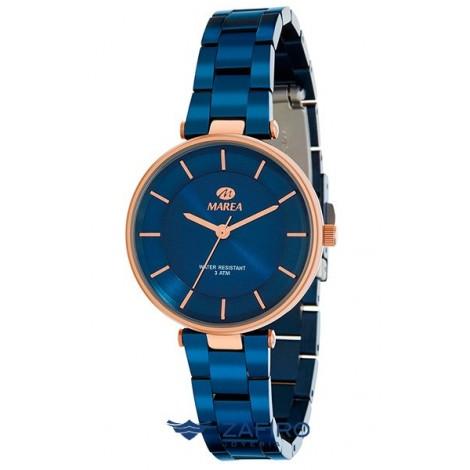 Reloj Marea B54116/4
