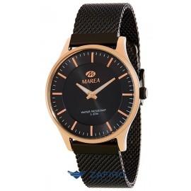 Reloj Marea B54117/3