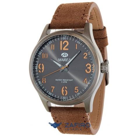 Reloj Marea B54101/2