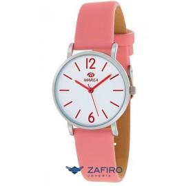 Reloj Marea B42161/13