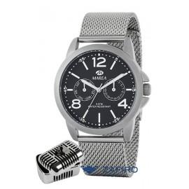 Reloj Marea B41221/2, Manuel Carrasco Colección