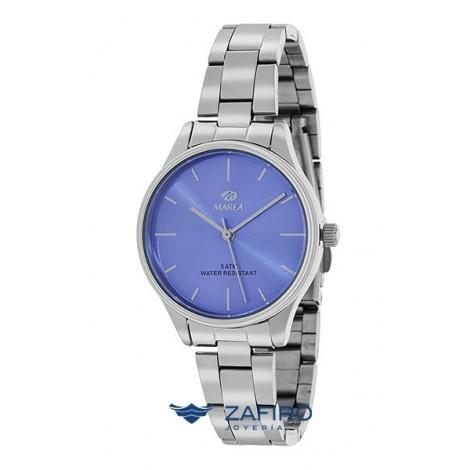 Reloj Marea B41230/5