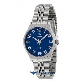 Reloj Marea B41206/7