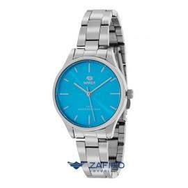 Reloj Marea B41230/7