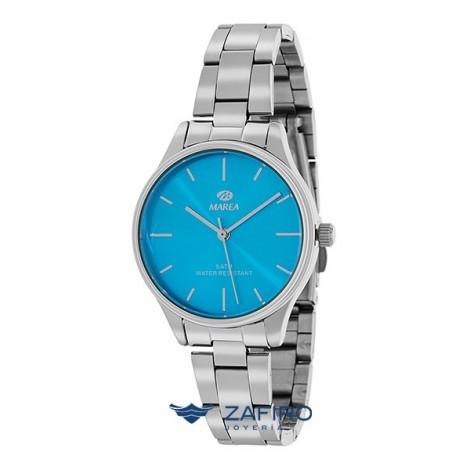 Reloj Marea B41230/6