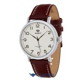 Reloj Marea B21174/1