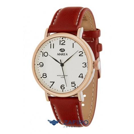 Reloj Marea B21174/4