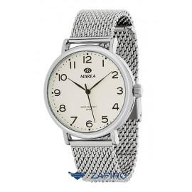 Reloj Marea B21175/1